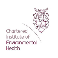 Chartered Institute of Environmental Health