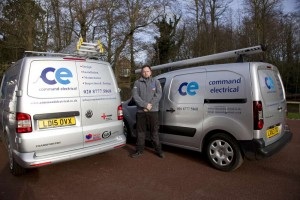 Electrician Bromley (7)