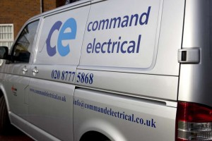 Electrician Bromley (2)