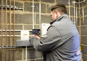 Electrician Bromley (3)