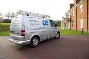 Electrician Bromley (4)