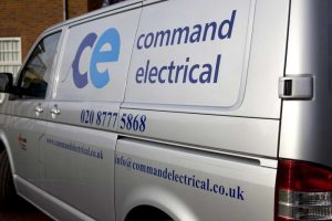 Command Electrical Ltd Our Values (3)